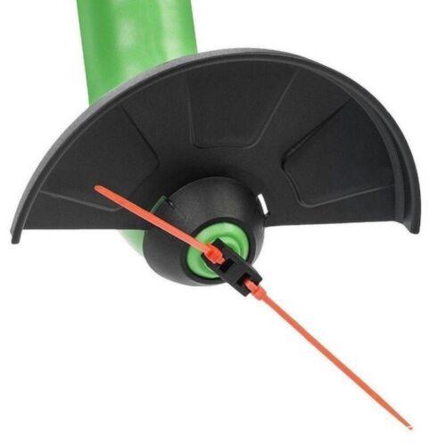 Portable Garden Cordless Trimmer Weed Cutter Standard Zip Ties Powerful ZIPTRIM