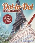 Awesome Dot to Dot by David Woodroffe (Paperback, 2014)