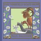 Folk Tale Classics: The Three Billy Goats Gruff by Paul Galdone (2011, Picture Book)