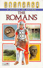The Romans by Tim Wood (Paperback, 1994)