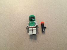 LEGO Star Wars Boba Fett minifigure w/ Blaster 4476 - Multiple Available