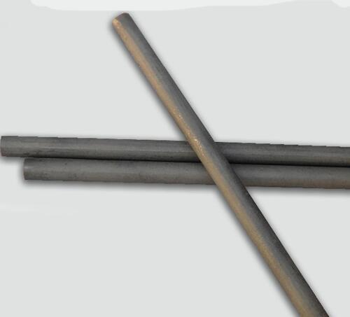 US Stock 5pcs Dia 4mm L 200mm 99.99/% Graphite Electrode Cylinder Rod