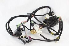 s l225 2001 2005 audi a6 front left door wiring harness oem ebay 2003 Audi at bakdesigns.co