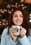 miniature 2 - Joe Exotic For President - Funny Ceramic Coffee Mug Tea Cup