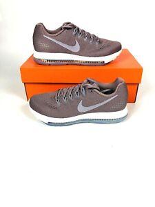 Running Shoes Purple 878671 200