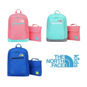 THE NORTH FACE Kids Easy School Pack1 Boys,