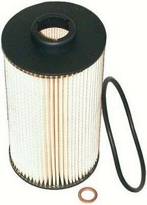 Hengst Oil Filter Engine Service Replace Part Fit BMW 8 Series E31 1990-1999