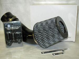 Fork Oil Seals Fits Honda CBR600-F2 1991 1992 1993 1994 SH5