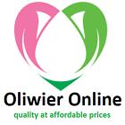oliwieronline