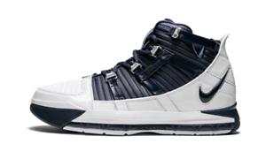 Nuevo Navy 103 3 White Lebron Ao2434 Retro 2019 Midnight Qs Nike Rebajas Iii Zoom tqAwxw8vY