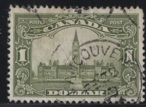 MOTON114-159-Parliament-Canada-used-well-centered