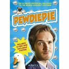 PewDiePie: The Ultimate Unofficial Fan Guide to the World's Biggest Youtuber by Jo Berry (Hardback, 2015)