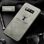 For-Samsung-Galaxy-S10-Plus-Note10-Case-Hybrid-Soft-TPU-Leather-Matte-Back-Cover miniature 13