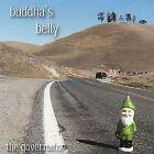 Governator by Buddha's Belly (CD, Jul-2004, 409 Records)