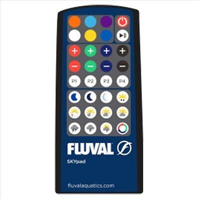 Fluval Aquasky Led Light Replacement Remote Part A20411