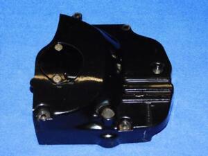 Suzuki-GS-500-E-GM51B-89-95-31-4-Ritzelabdeckung-Schaltdeckel-2