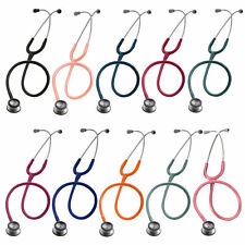 Littmann Classic Ii Pediatric Stethoscopes 28