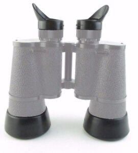 Ersatzteile-Zubehoer-Carl-Zeiss-Fernglas-Binoctar-7x50-replacement-parts-Rub1