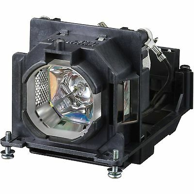 Electrified ET-LAX100 Replacement Lamp with Housing for Panasonic Projectors