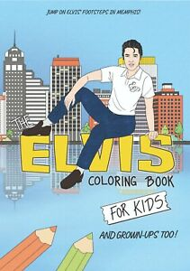 The-Elvis-coloring-book-for-kids-and-grown-ups-too