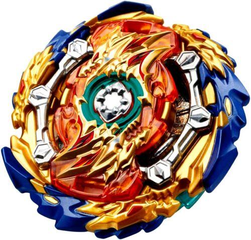 Grip Kreisel für die Beyblade Burst Evolution Rise Turbo Arena Launcher