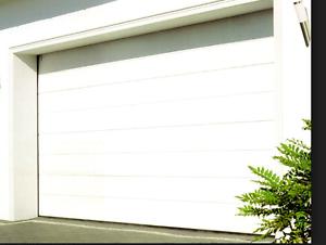 SECTIONAL GARAGE DOOR ELECTRIC 10FT X 7FT WHITE | eBay on 5 ft roll up door, 10 x 10 shop door, 10 ft shutters, 10 ft interior doors, 10 ft barn door, 15 ft garage door, 27 ft garage door, 18 ft garage door, 10 ft swimming pool, 8 ft garage door, 10 ft exterior doors, 36 ft garage door, 10 ft overhead door, 10 ft tv, 20 ft garage door, 16 ft garage door, over the door, 10 ft fence, 10 ft glass, 10 ft ceiling,