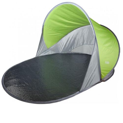 versch High Colorado Strandmuschel Strand Zelt Sonnenschutz Modelle