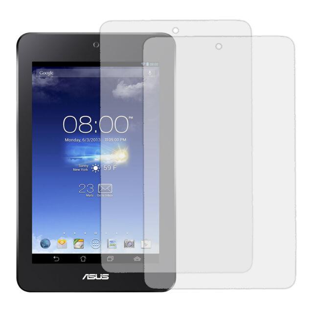 2X Anti-Glare Matte Screen Protector for ASUS MeMO Pad HD 7 ME173X