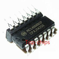 5PCS X MC14066B DIP14