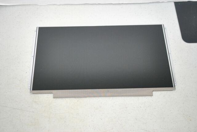 OEM Dell Latitude E6440 LCD Cable W// Webcam *LAA1* 7MGPK 07MGPK