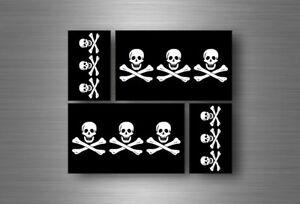 4x-adesivi-adesivo-sticker-bandiera-vinyl-tuning-pirata-teschio-pirati-r7