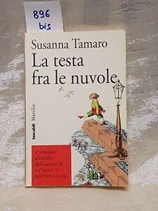 La-testa-fra-le-nuvole-Susanna-Tamaro
