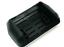 New-Genuine-RS6-PHAETON-TOUAREG-TRANSPORTER-SUPERB-Stainless-Brake-Pedal-Cover thumbnail 3