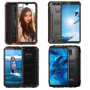Blackview-BV5900-BV5500-BV6800-Pro-BV9500-Plus-IP68-Rugged-Waterproof-Smartphone