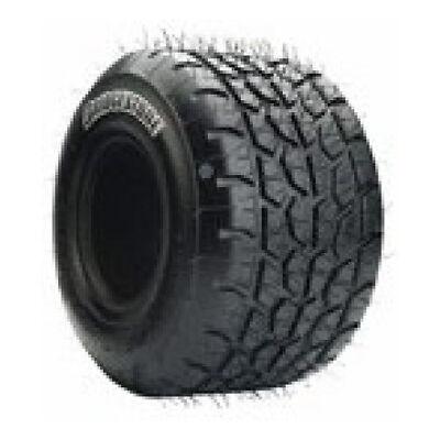 Bridgestone YFD Rear Wet Tyre UK KART STORE