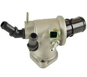 Thermostat-Boitier-Capteur-pour-Fiat-Croma-Grande-Punto-Sedici-1-9-D-Multijet