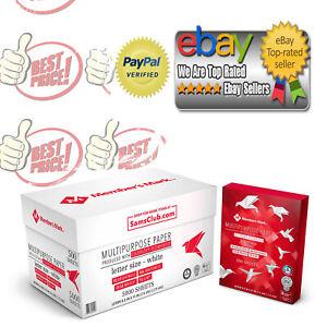 5000-Sheets-Multipurpose-Printer-Copy-Paper-White-8-5-034-x-11-034-10-Reams-Case