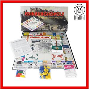 Edinburghopoly-Board-Game-Edinburghs-Business-Trading-Game-Monopoly-Fun