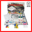 Edinburghopoly-Board-Game-Edinburghs-Business-Trading-Game-Monopoly-Fun thumbnail 1