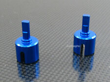 Alloy Gear Box Differential Joint for Tamiya DF-02