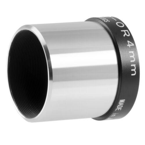 "hdor 1004 Kokusai kohki fujiyama ortho orthoskopisches HD ocular 4mm 1,25/"""