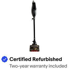 Shark APEX DuoClean Vacuum with Self-Cleaning Brushroll, Silver
