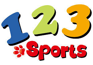 123sport2013
