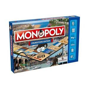 Folkestone-Monopoly-Board-Game