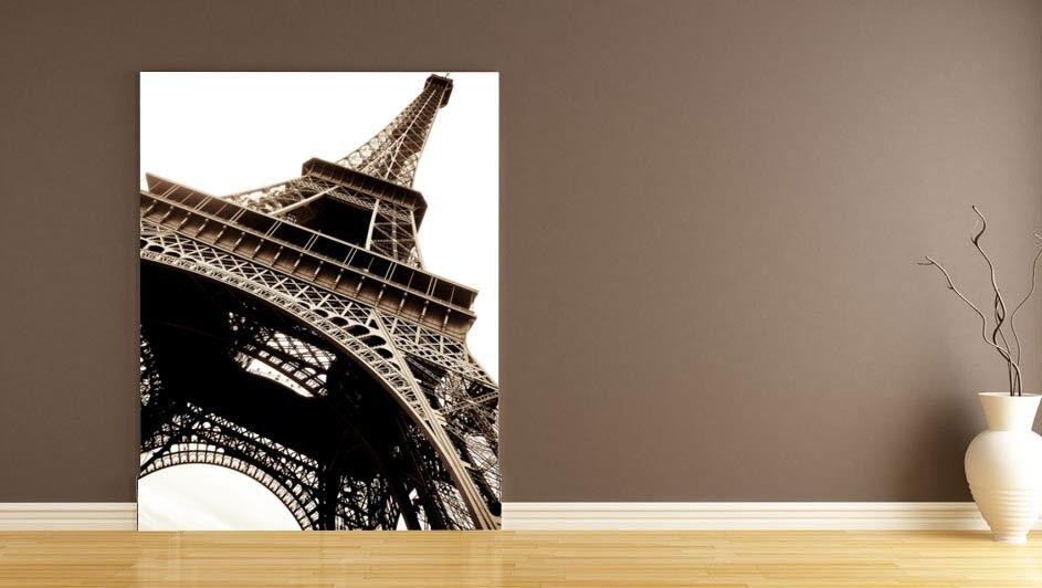 3D Szenisch Paris 85 Tapete Wandgemälde Tapete Tapeten Bild Familie DE | Haltbar  | Charmantes Design  | Gute Qualität