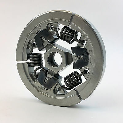 088 MS880 bearings and seals STIHL Genuine 084
