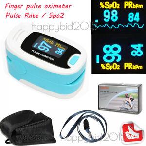 Oximetro-OLED-Oximetro-de-Pulso-Finger-Oxigeno-de-la-sangre-SpO2-PR-Oximetro-Mon