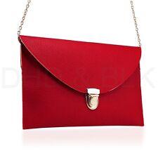 Fashion Women Handbag PU Shoulder Messenger Bag Women Satchel Tote Purse Bags