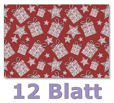 *QUIRE*Geschenkpapier 50 x 70cm*Fahrrad/&Blumen,Geschenke,Ballons*