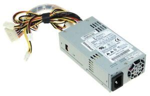 Enhance-ENP-2320-200W-20-PIN-ATX-Molex-Fdd